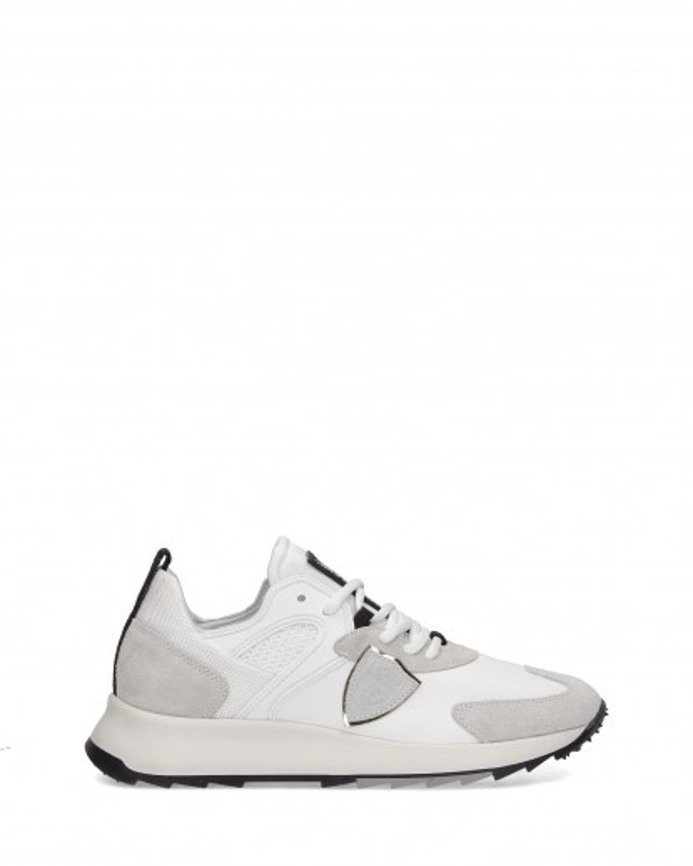 Philippe Model - Sneakers Royale mondial pop - I8920 - RLLD-ROYALE-W002