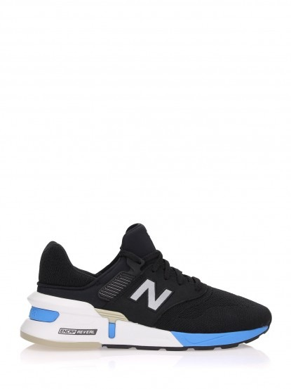 NBMS997-LEATHER-FHC - New Balance - E8619