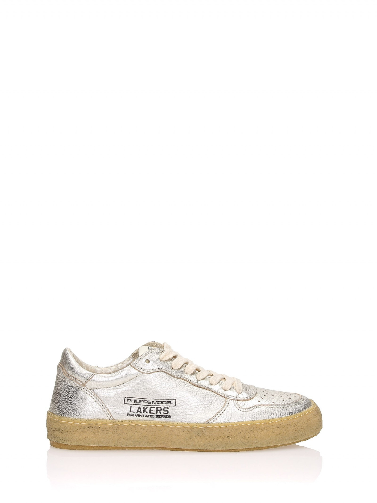 LVLD-LAKERS-VINTAGE-MM02 - Philippe Model - I8518