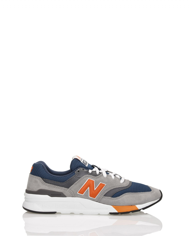 NBCM997H-EX - New Balance - E8820