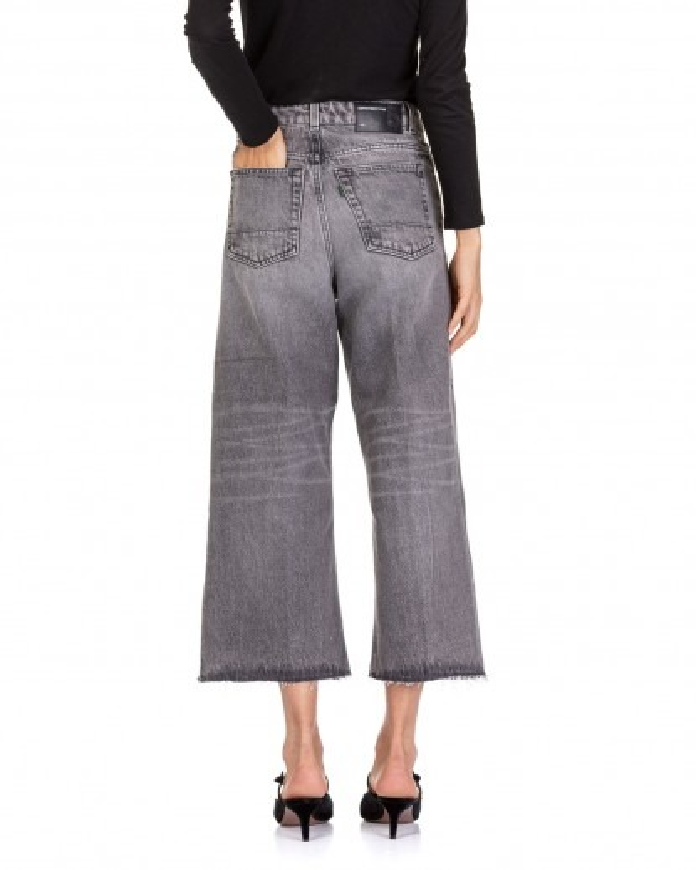 Jeans Spear grigio