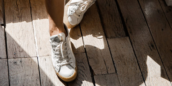 sneakers donna - shop online