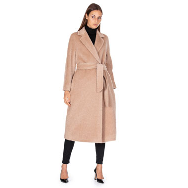 Max Mara shop the mood - shop online