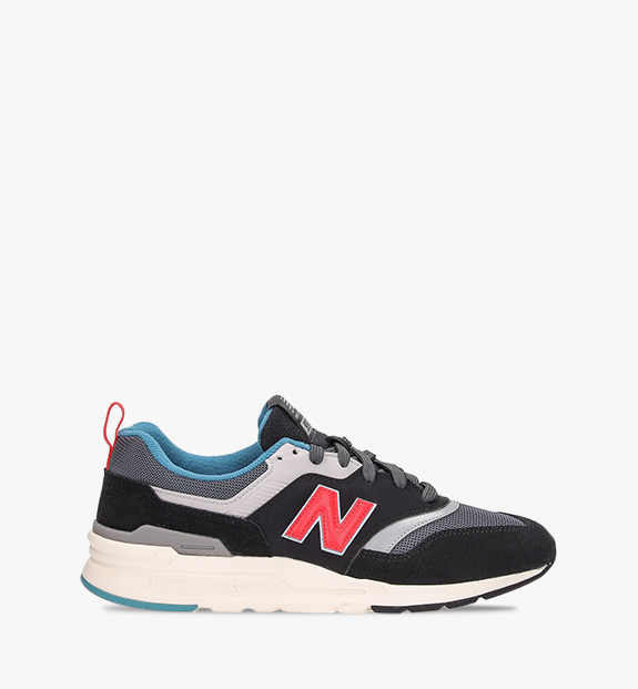 sneakers new balance - shop online
